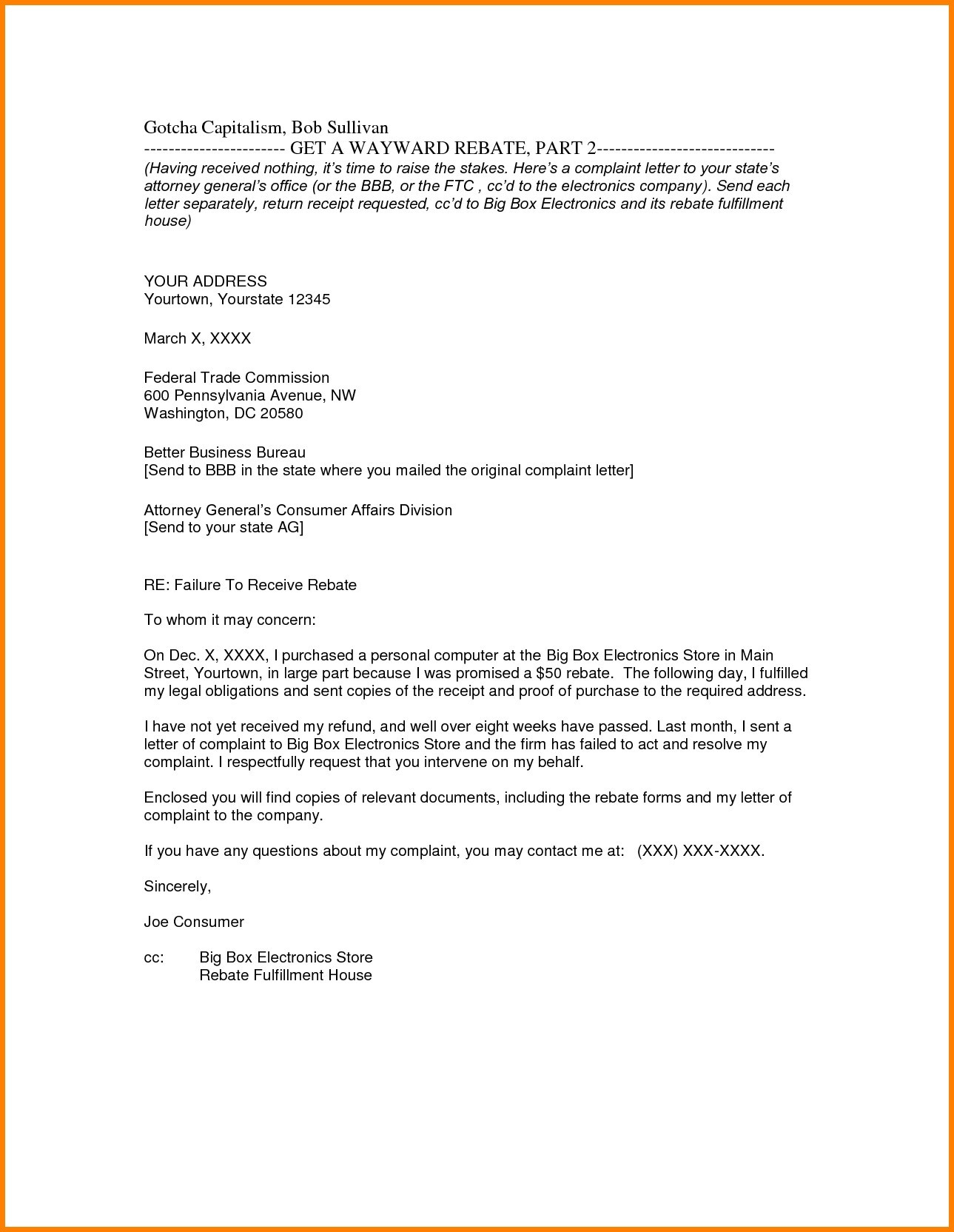 Flight Delay Compensation Letter Template - Plaint Letter Template Refund Fresh Luggage Claim Letter Example
