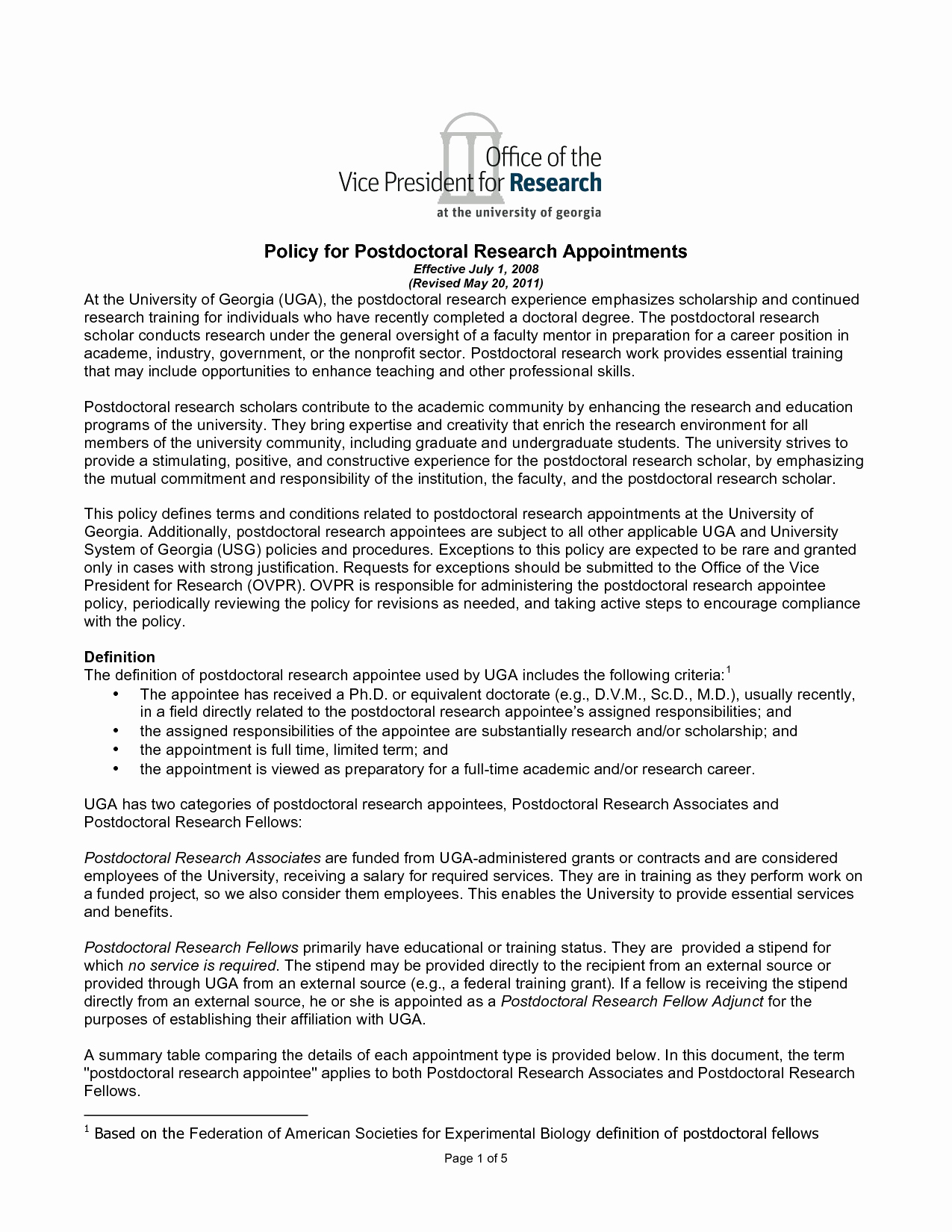 Postdoc Cover Letter Template - Postdoc Cover Letter Template Awesome Cover Letter for Faculty