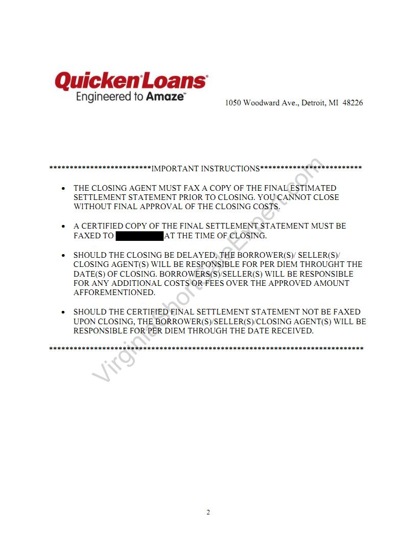 Mortgage Pre Qualification Letter Template - Pre Qualification Letter Wells Fargo Do Ents Ojazlink Menlo