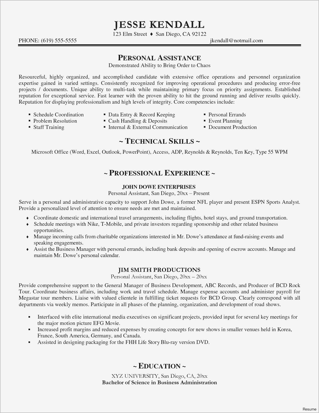 Letter Of Release Template - Press Release Template Word Inspirational New Programmer Resume