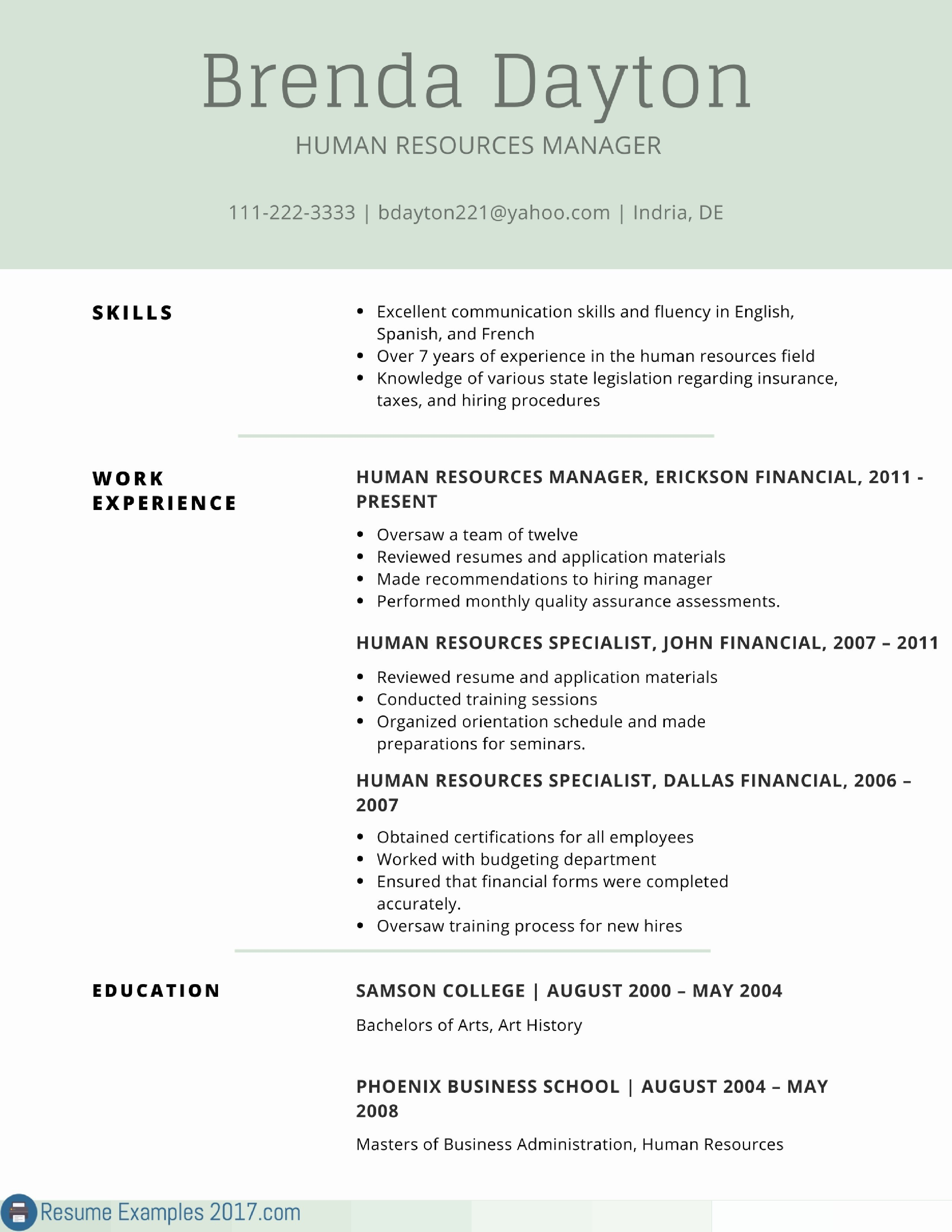Free Holiday Letter Template - Professional Business Resume Fresh Business Introduction Letter