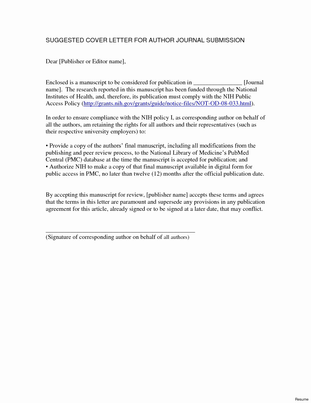 Hvac Cover Letter Template - Professional Letter format to A Doctor Copy Doctor Letter for