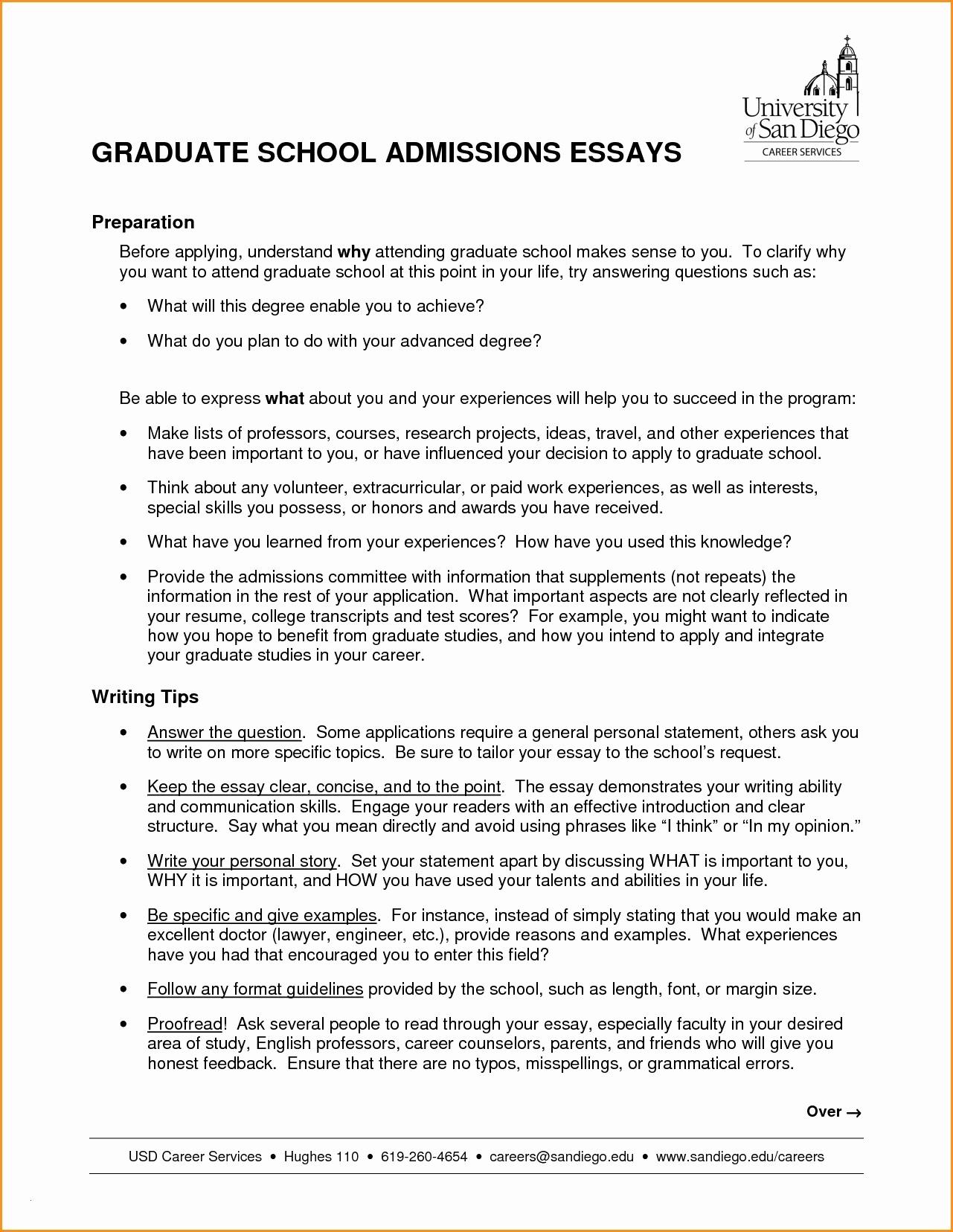 Attendance Letter Template - Professor Resume Template Best Example Cover Letter for Resume
