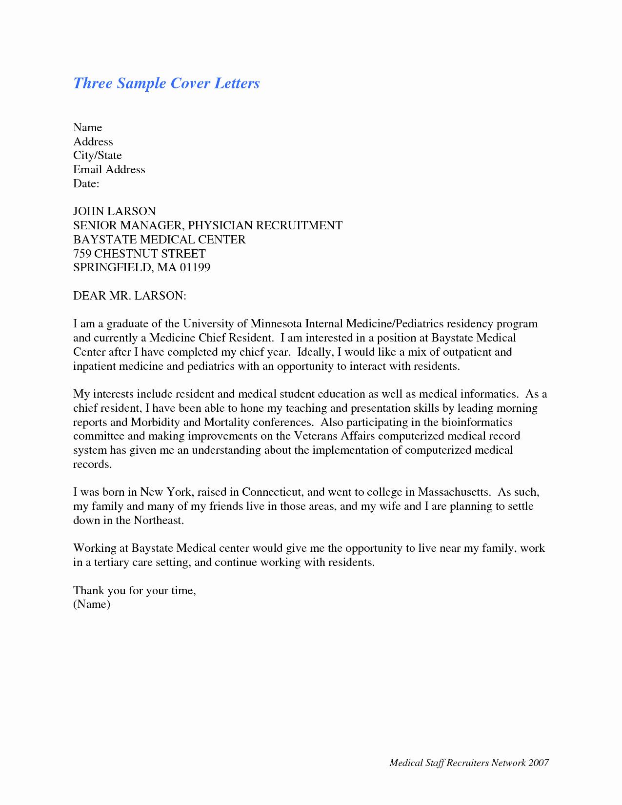Sample Cover Letter for Internal Position Template - Promotional Letter Interest Elegant 11 Beautiful Cover Letter