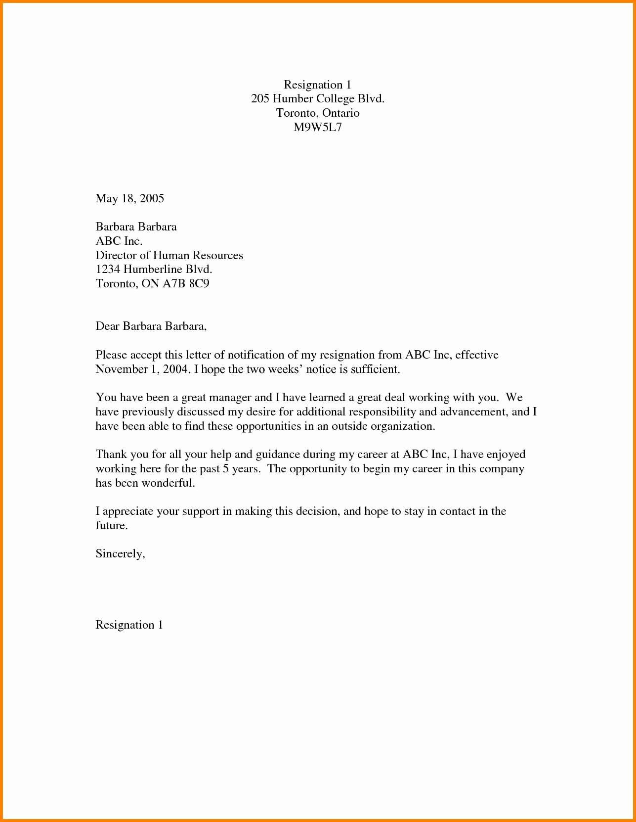 Proof Of Funds Letter Template - Proof Funds Letter Stunning Application for Employment California