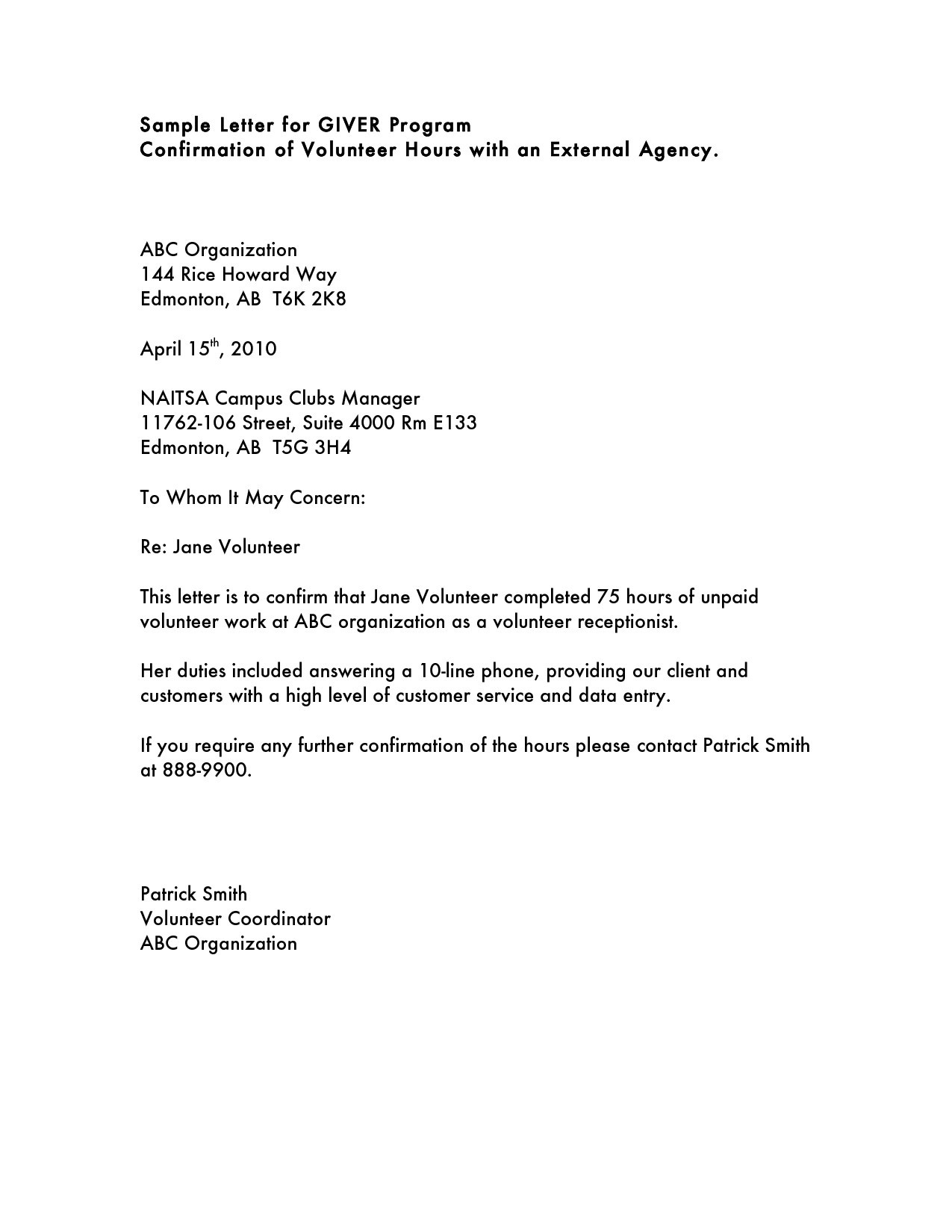 proof of rent letter template proof residency letter template from landlord fresh new
