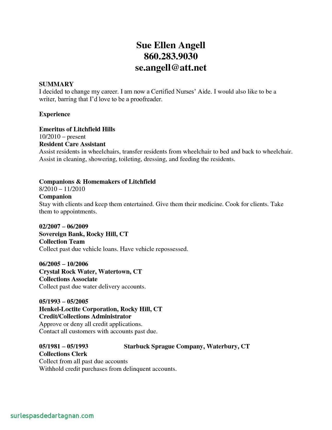 car repossession letter template proofreading resume unique sample nurses resume luxury rn bsn resume