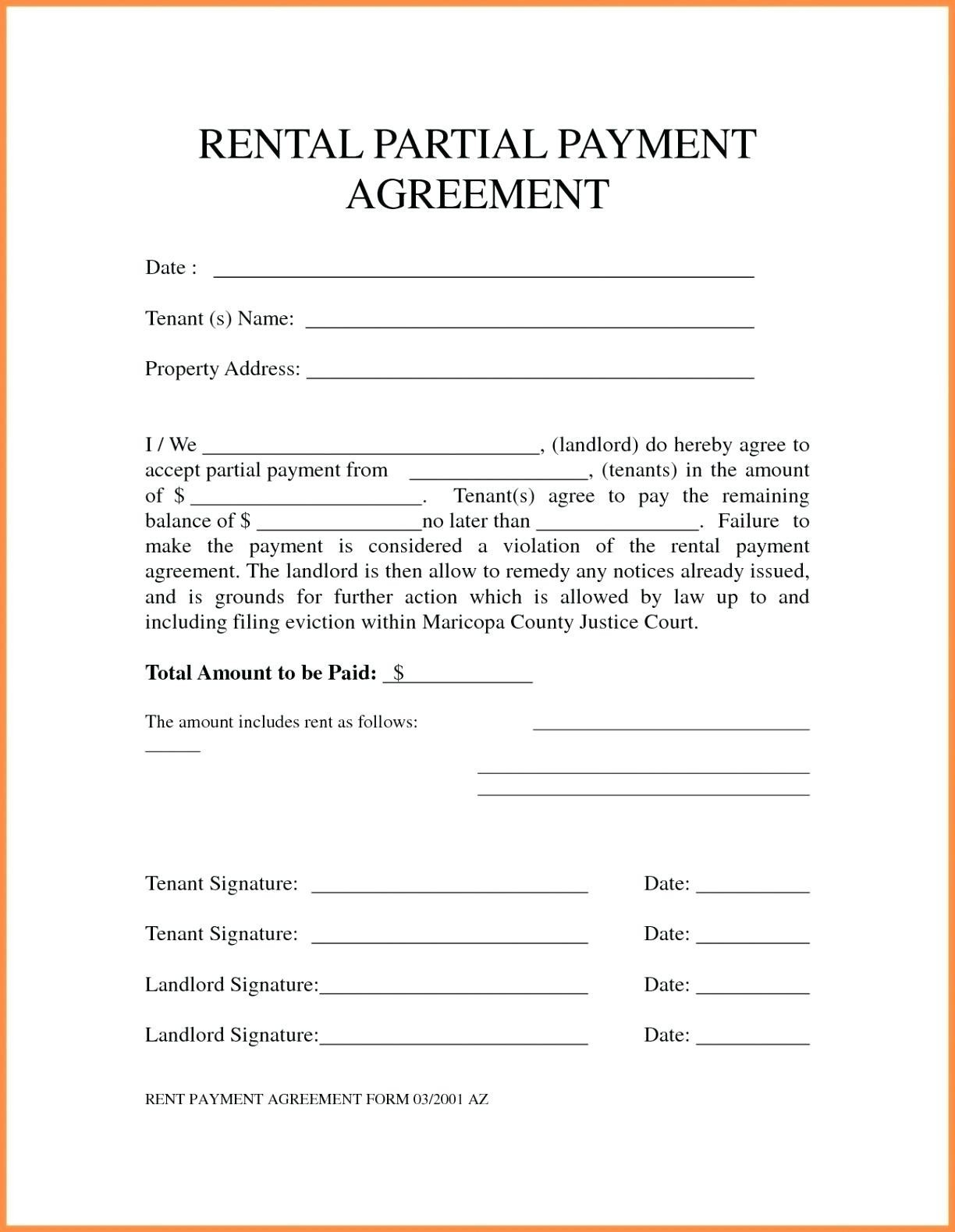 Property Inspection Letter to Tenant Template - Property Inspection Letter to Tenant Uk Archives Fresh Property