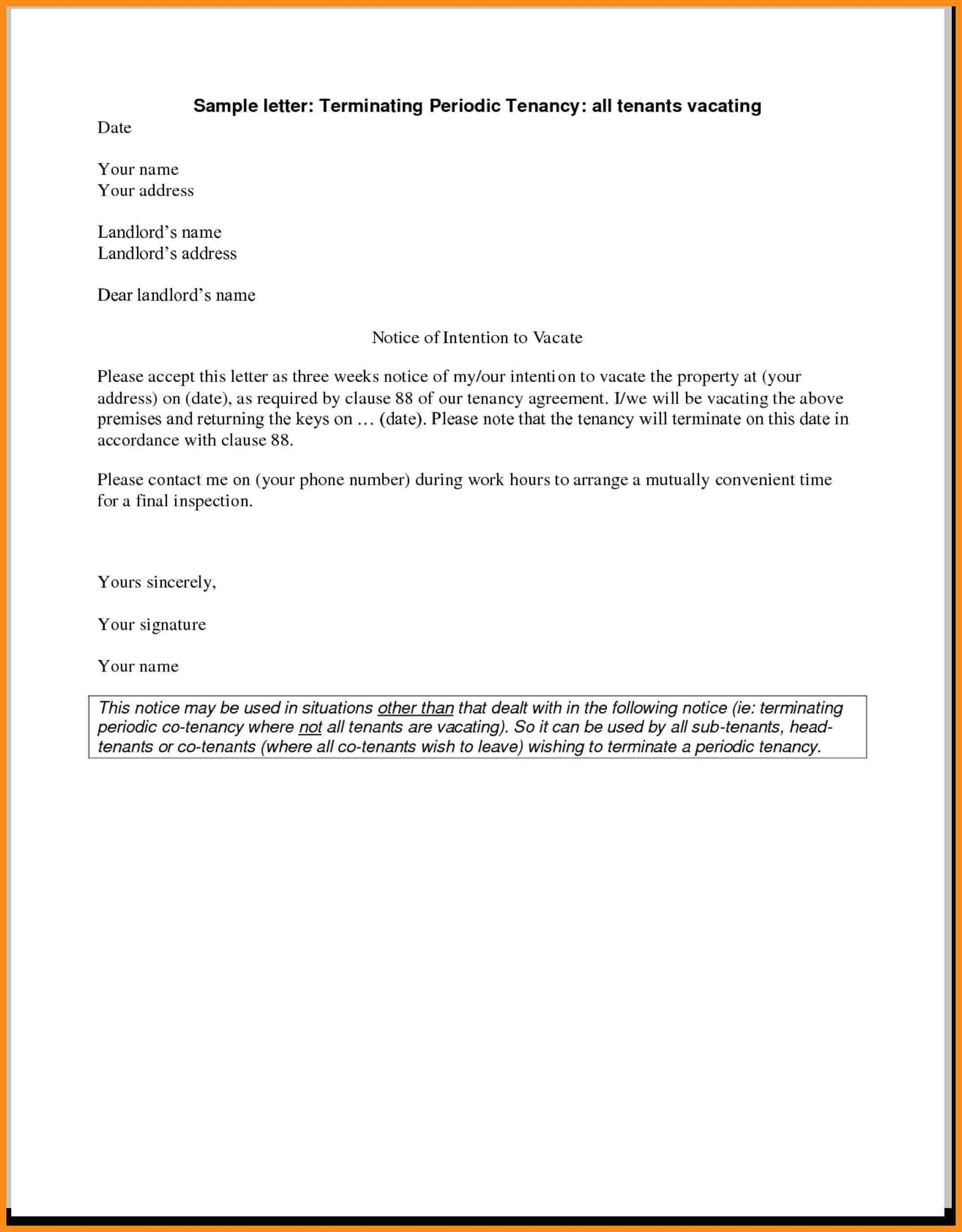 landlord property inspection letter template example-Property Inspection Letter to Tenant Uk Archives New Property Inspection Letter Template Uk Best 28 Sublet 9-a