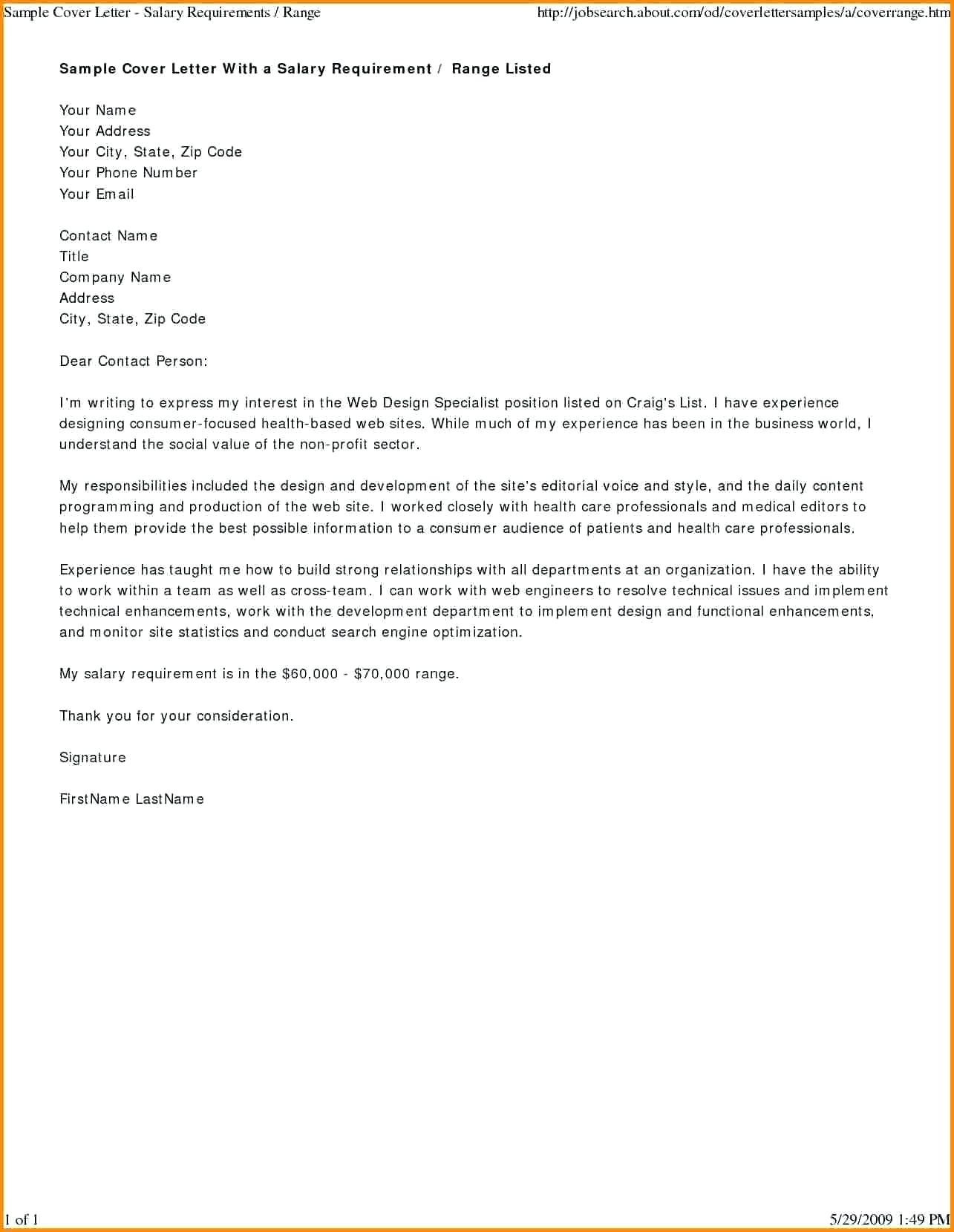 Loan Letter Template - Proposal Template Word Fresh Luxury Business Letter Template Word