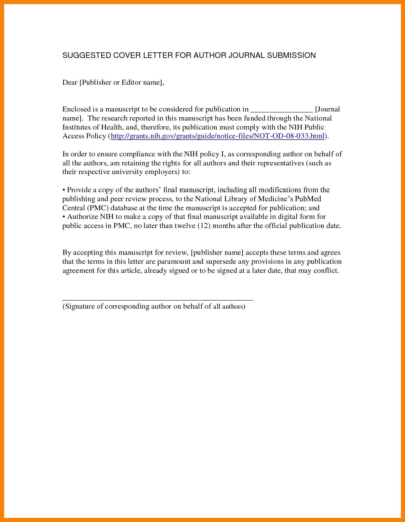 Medical Reference Letter Template - Re Mendation Letter Template Medical Residency Copy Sample Medical