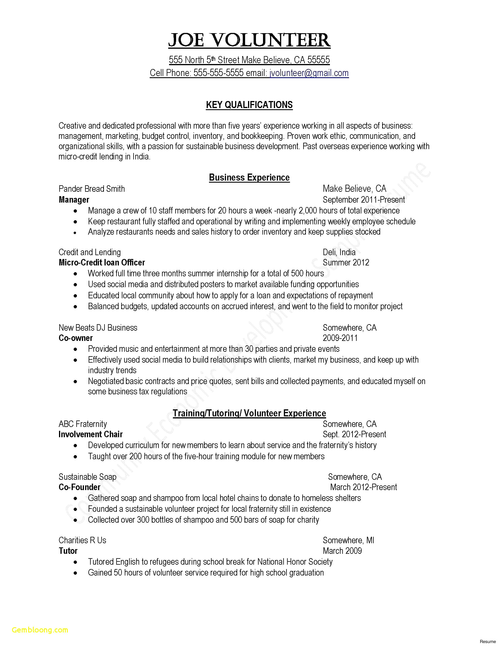 Real Estate Introduction Letter Template - Real Estate Introduction Letter Business Analyst Resume Sample