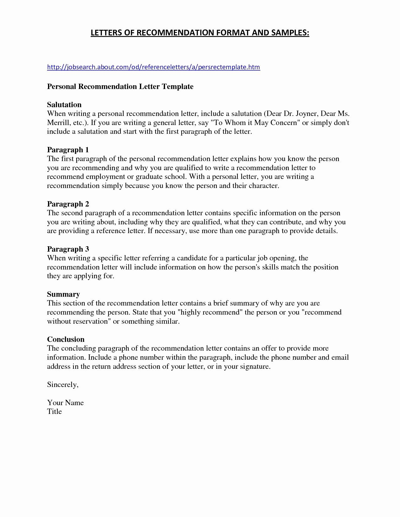 Executive assistant Cover Letter Template - Real Estate Receptionist Cover Letter Awesome 11 Unique Cover Letter