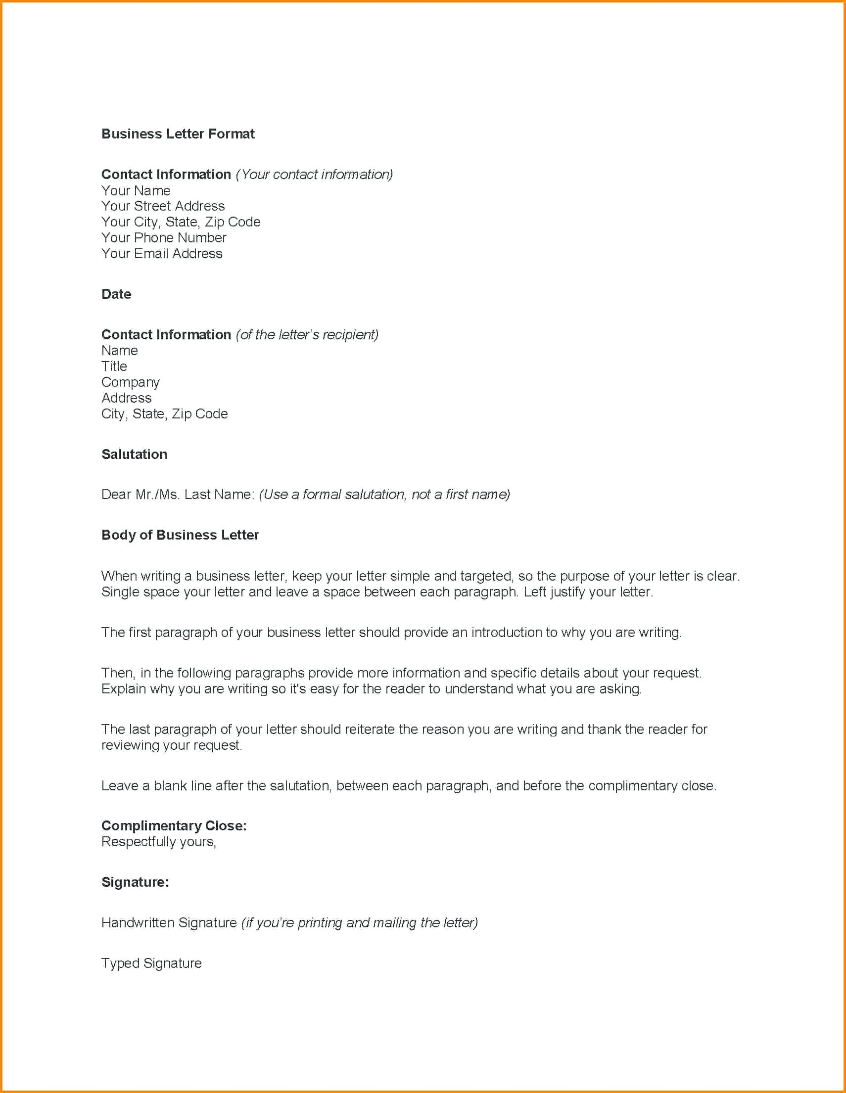 Chargeback Rebuttal Letter Template - Rebuttal Letter Template Acurnamedia
