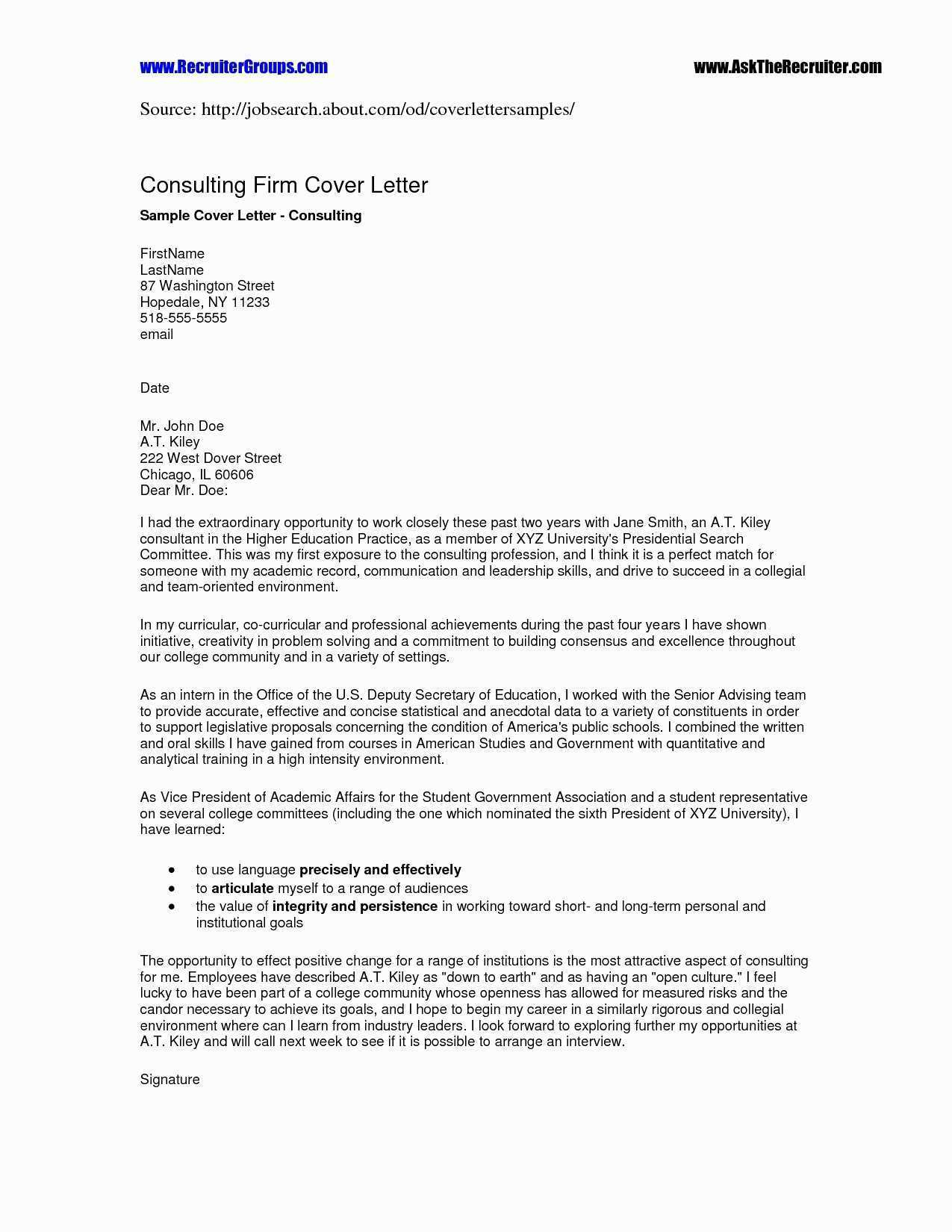 short cover letter template samples letter template collection