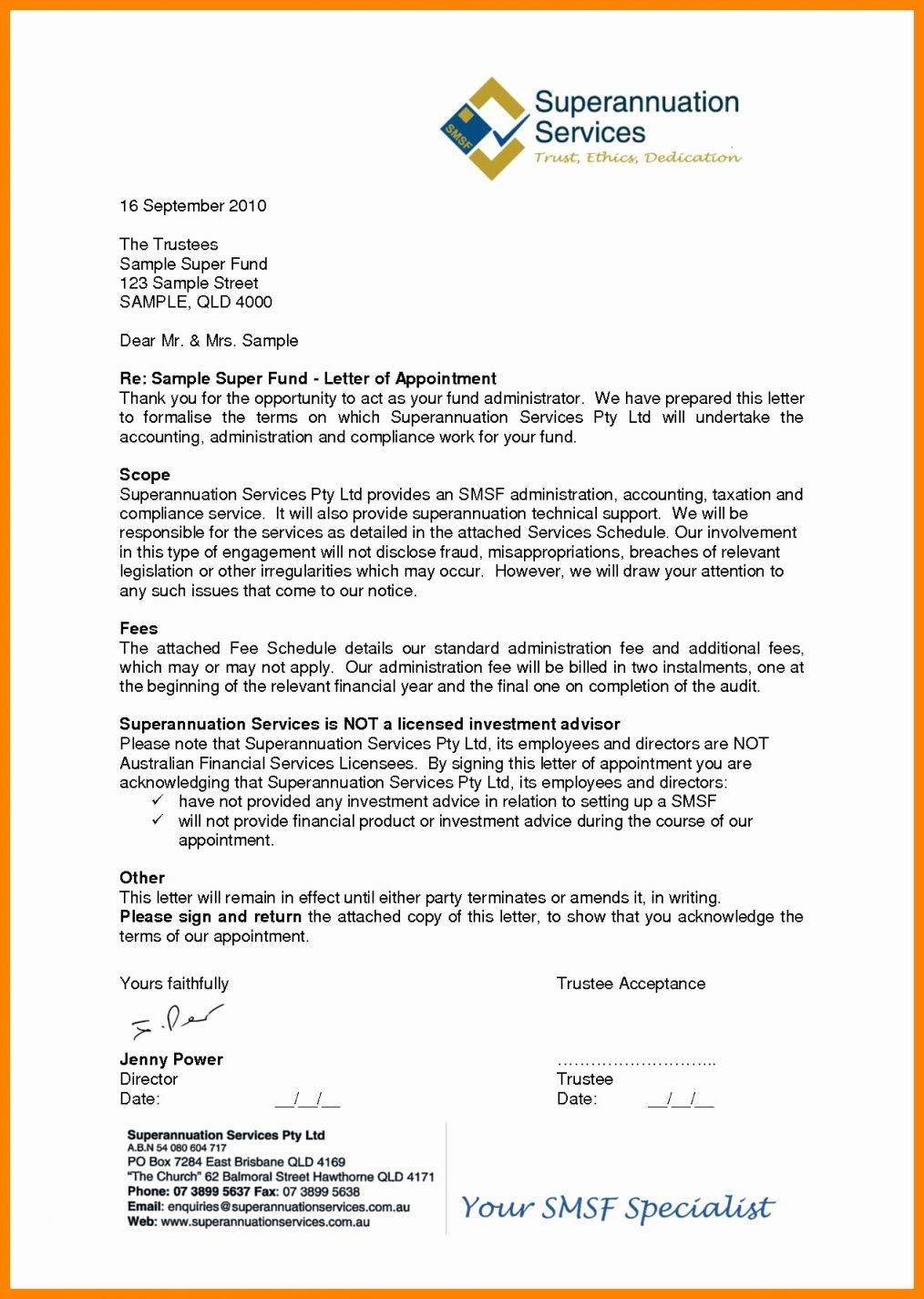 Bookkeeping Engagement Letter Template - Relatively Sample Consulting Engagement Letter Bc82 – Documentaries