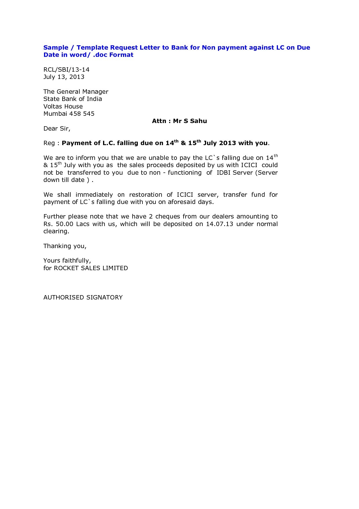 Refund Demand Letter Template - Request Letter for Refund Of Security Deposit 20 Best Of Letter