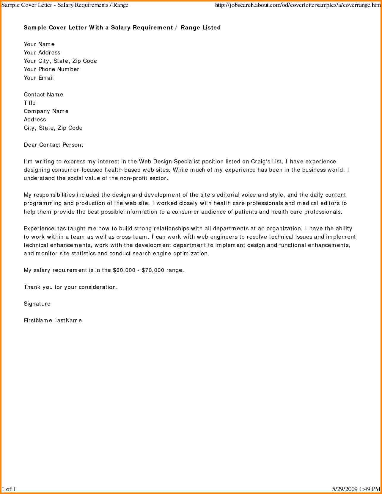 Final Demand Letter Template - Request Letter format for Correction In Name Fresh 23 Payroll