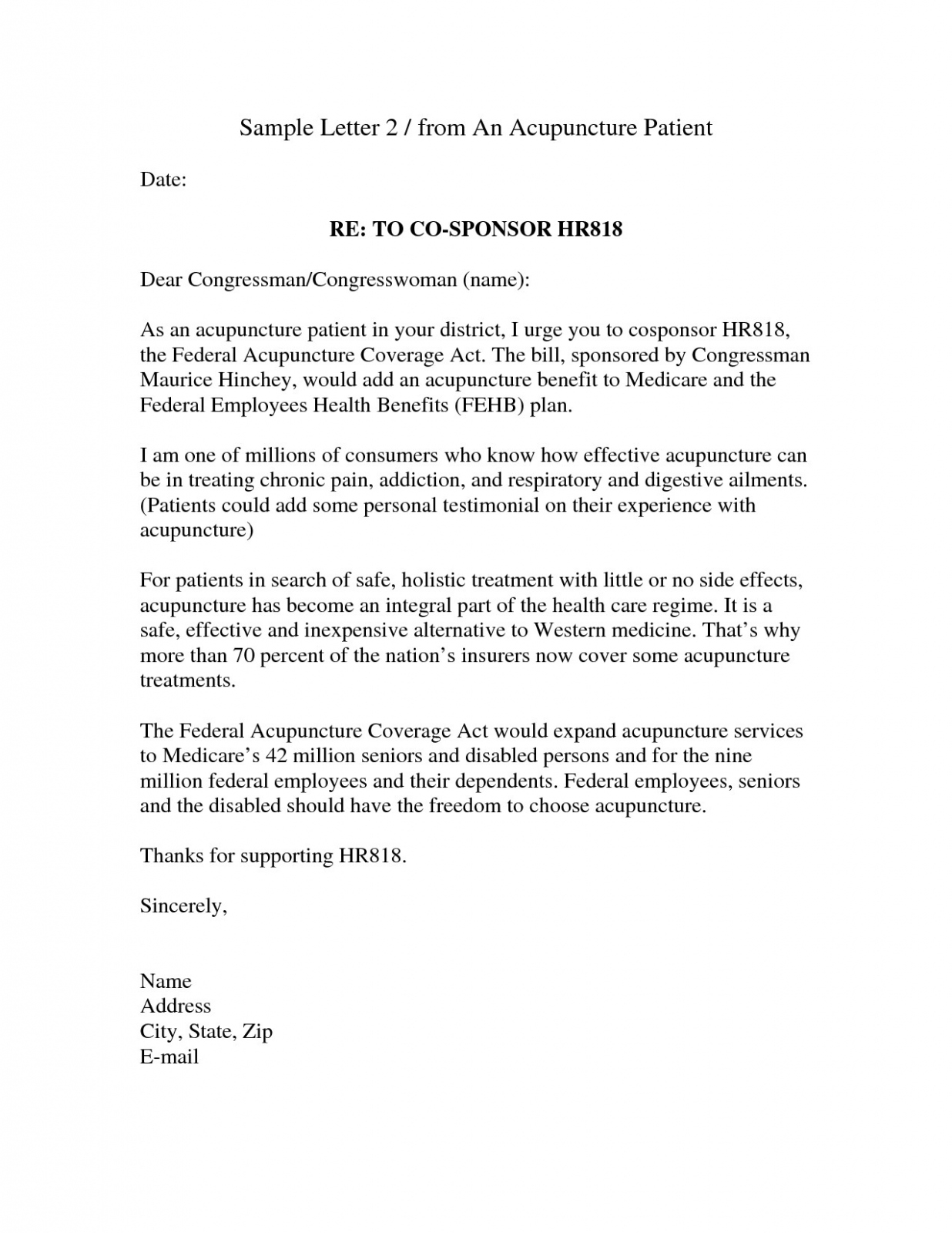 Respiratory Therapy Cover Letter Template Samples