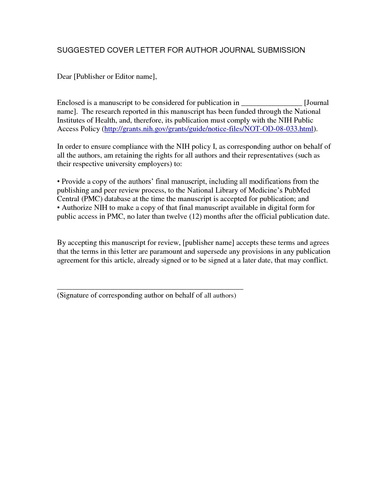 Resume Genius Cover Letter Template - Resume Genius Scam Copywriter Cover Letter Sample Resume Genius