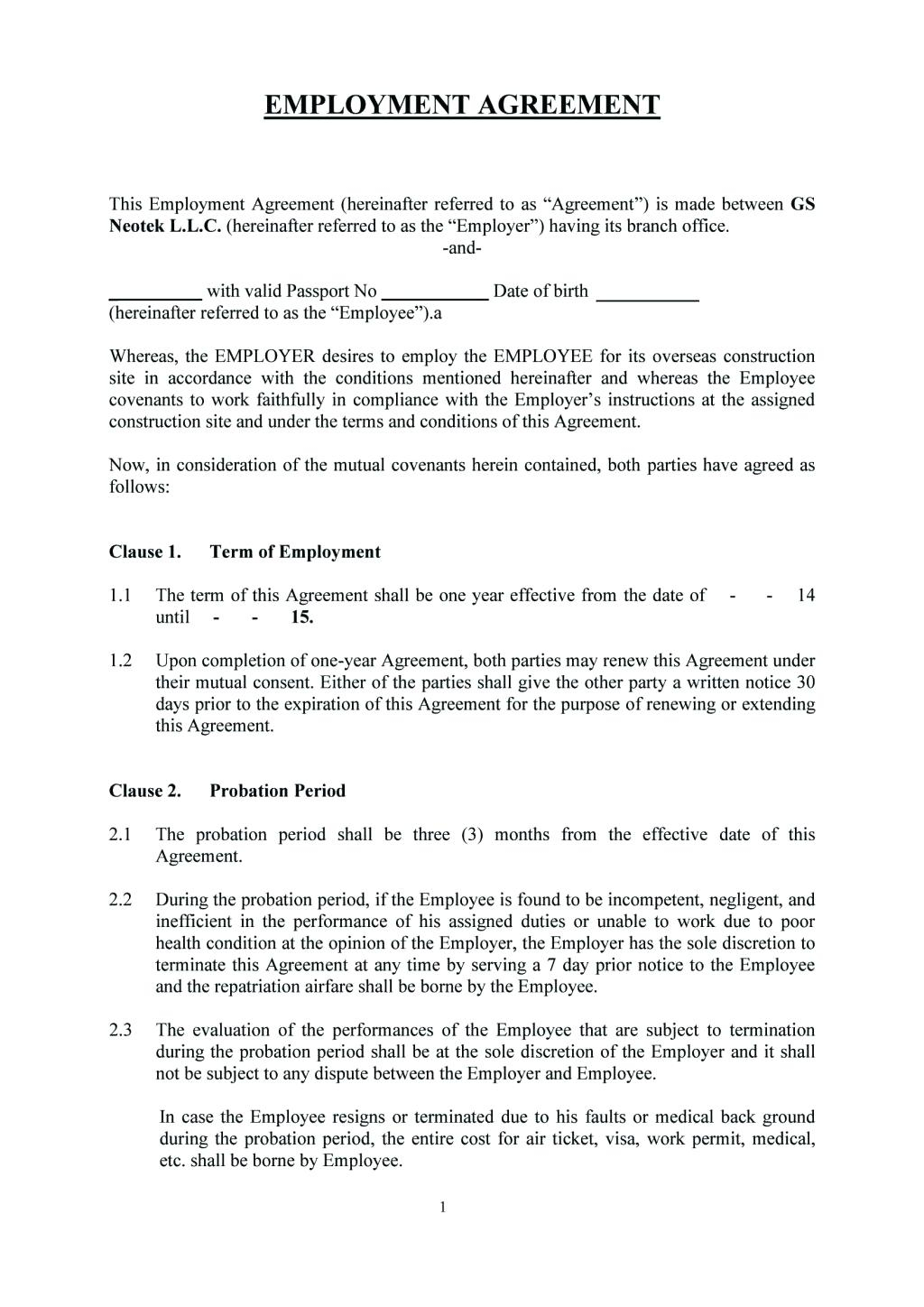 Criminal Record Disclosure Letter Template - Resume Sample – Page 8 – Imzadi Fragrances
