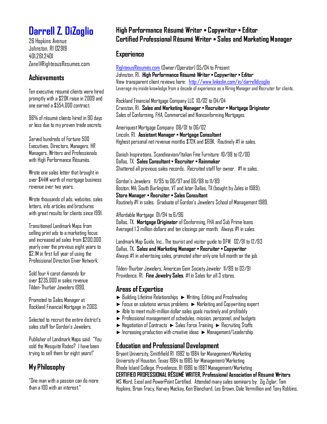 Sales Cover Letter Template - Resume Service Best Templatewriting A Resume Cover Letter Examples