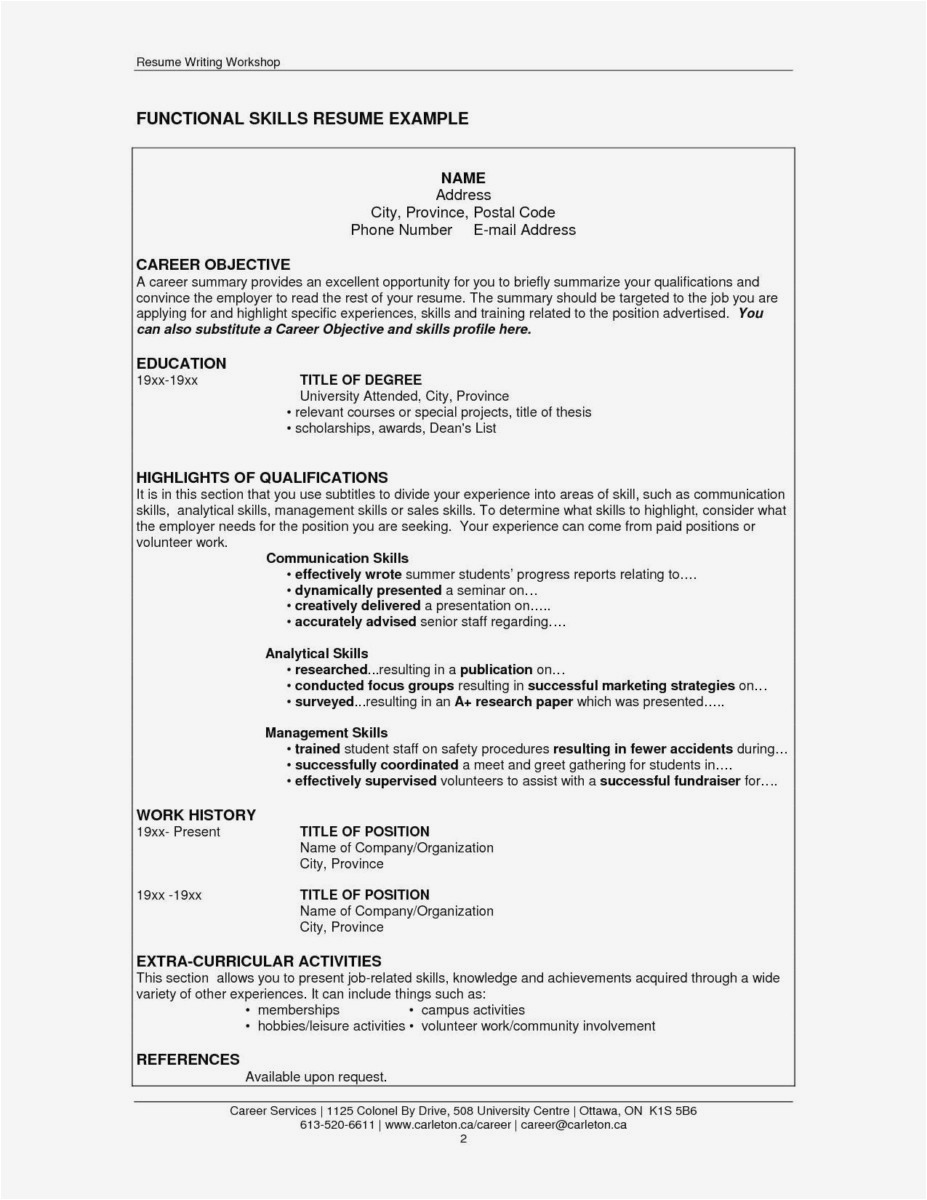 Targeted Cover Letter Template - Resume Services Los Angeles Professional Template Resume Cover