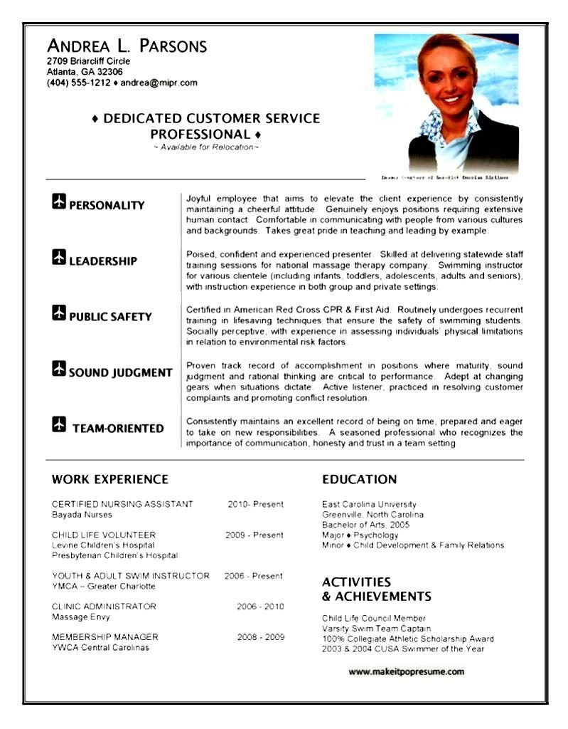 Aviation Cover Letter Template - Resume Template Cabin Crew Cover Letter Flight attendant Letters top