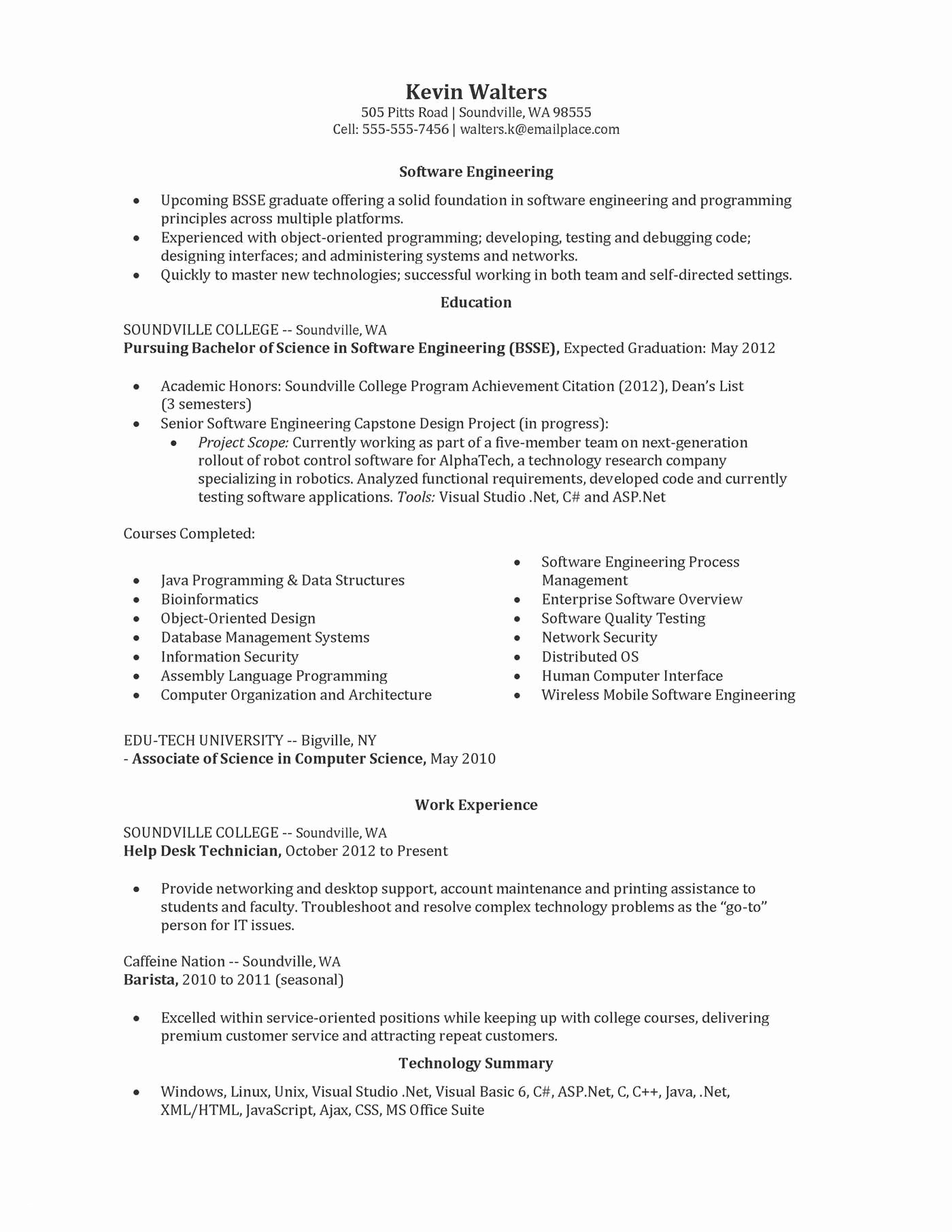 Program Introduction Letter Template - Resume Template for College Application Unique Lpn Resume Sample New