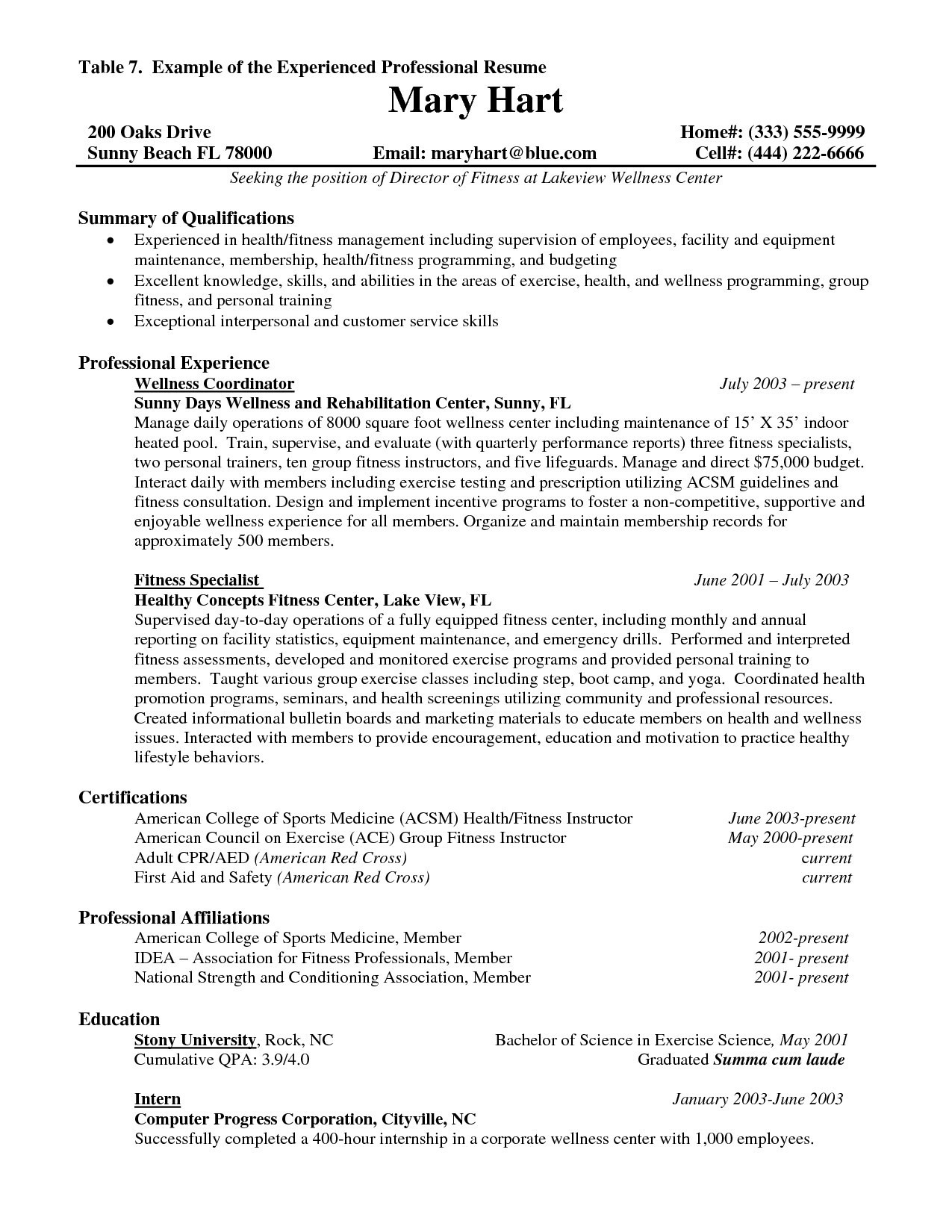 Cover Letter Template for Teaching assistant - Resume Template for College Graduate Ideas Accounting Internship