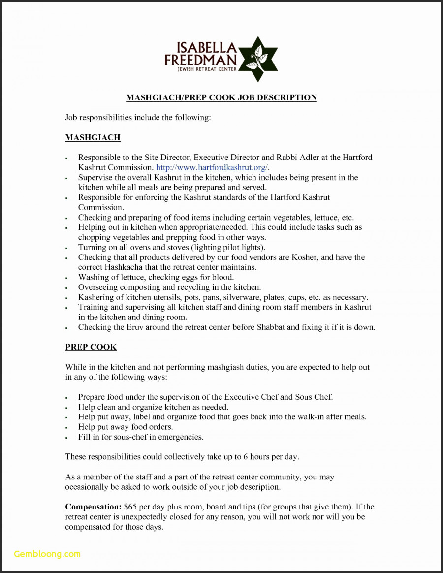 Sample Letter Of Recommendation Template Free - Resume Template Free Best Free Acting Resume Template Free
