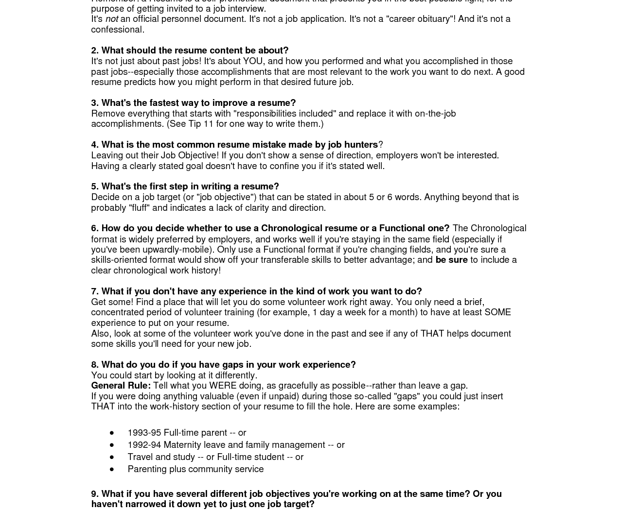 Resume Genius Cover Letter Template - Resume Template Generator Application Letter Builder Free Cover