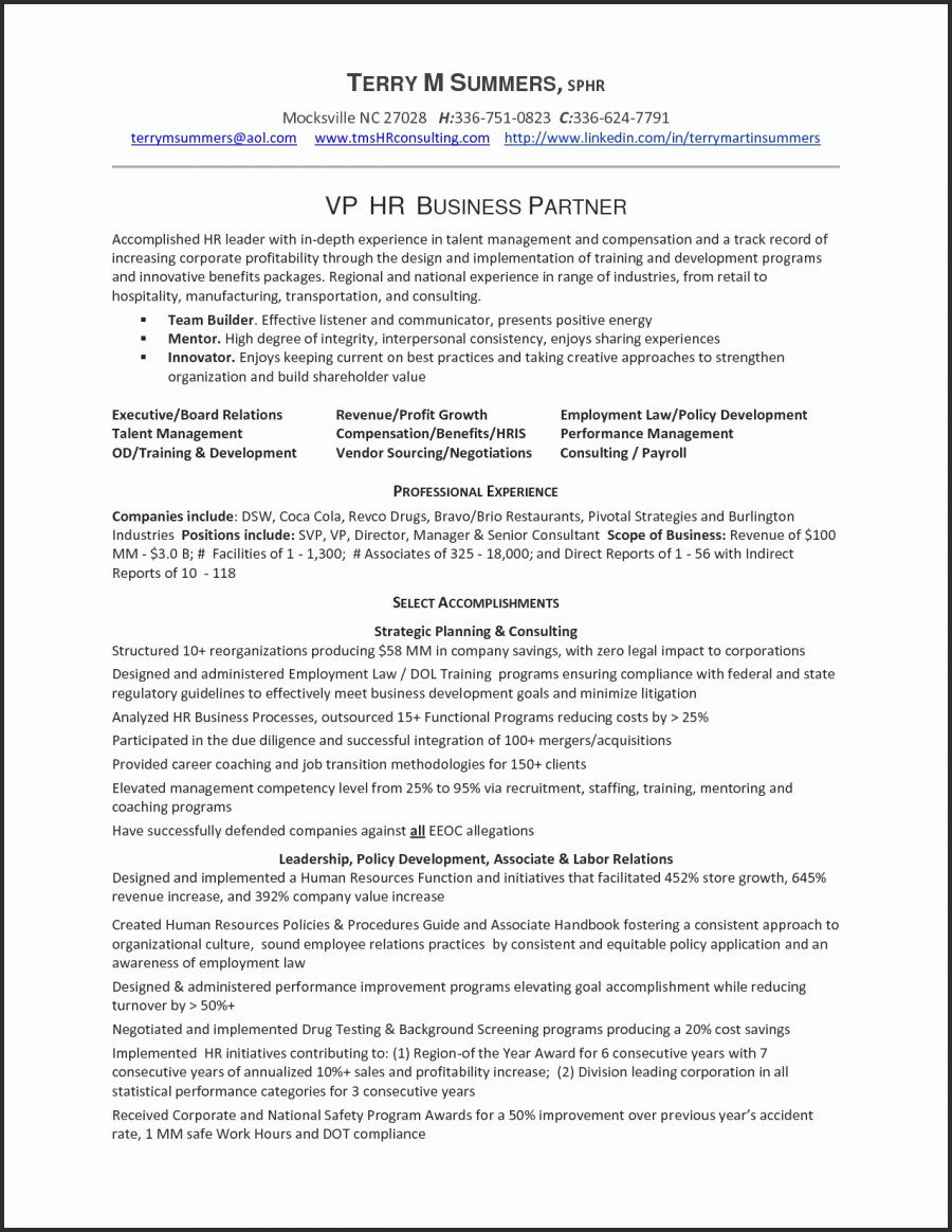 Consultation Letter Template - Resume Templates Consulting Resume Template Resume and Cover