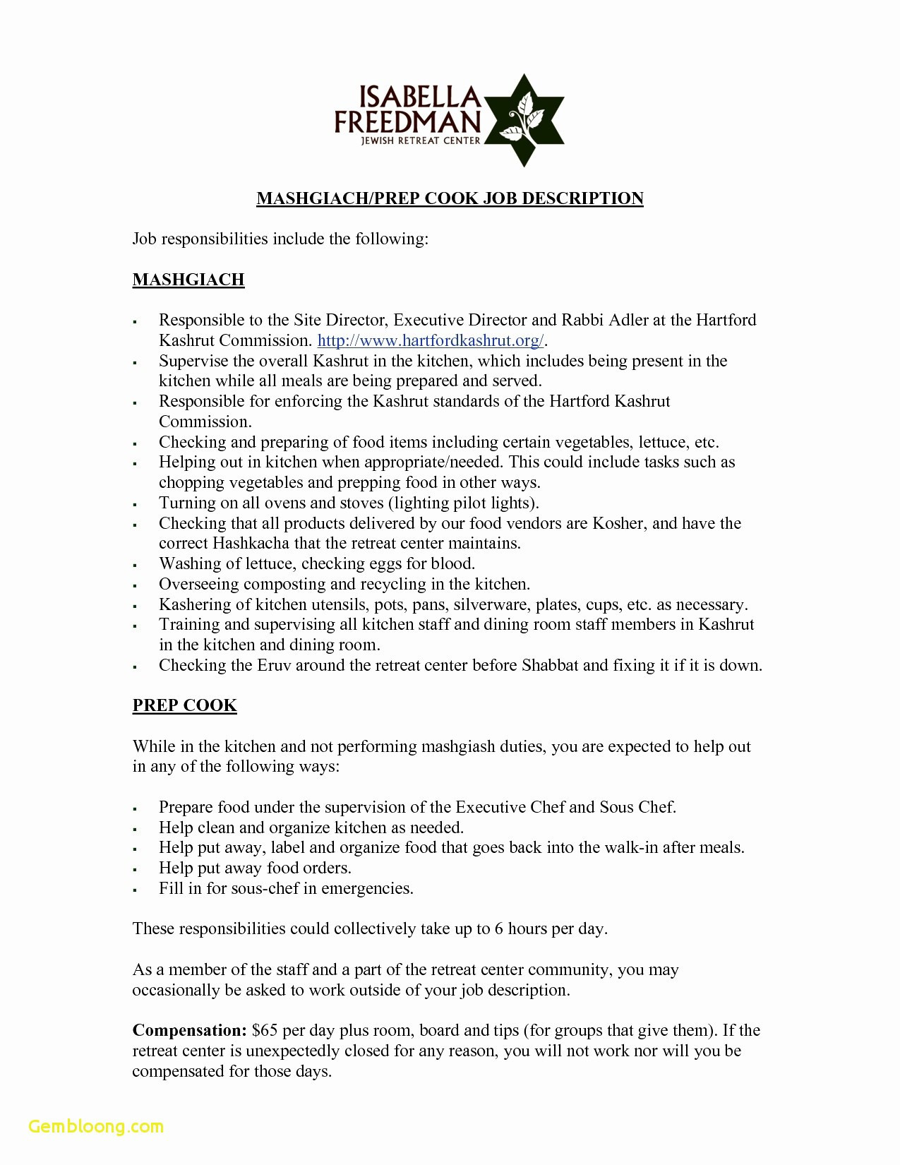 Pre Hire Letter Template - Resume Templates Copy and Paste Simple New Job Fer Letter Template
