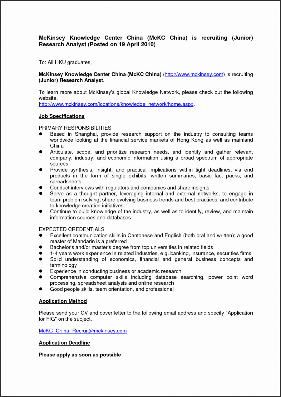 Cover Letter Template Free Google Docs - Resume Templates Google Docs Templates Resume How to Write A