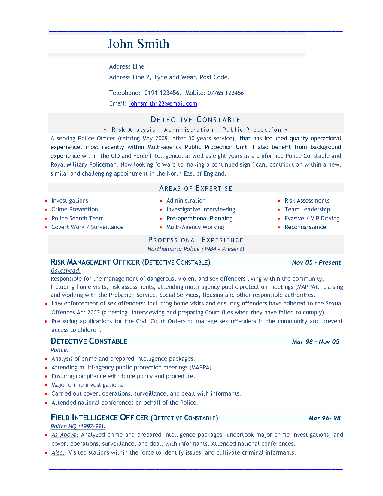 Cover Letter Template Microsoft Word 2010 - Resume Templates Microsoft Word Resume Templates Microsoft Word