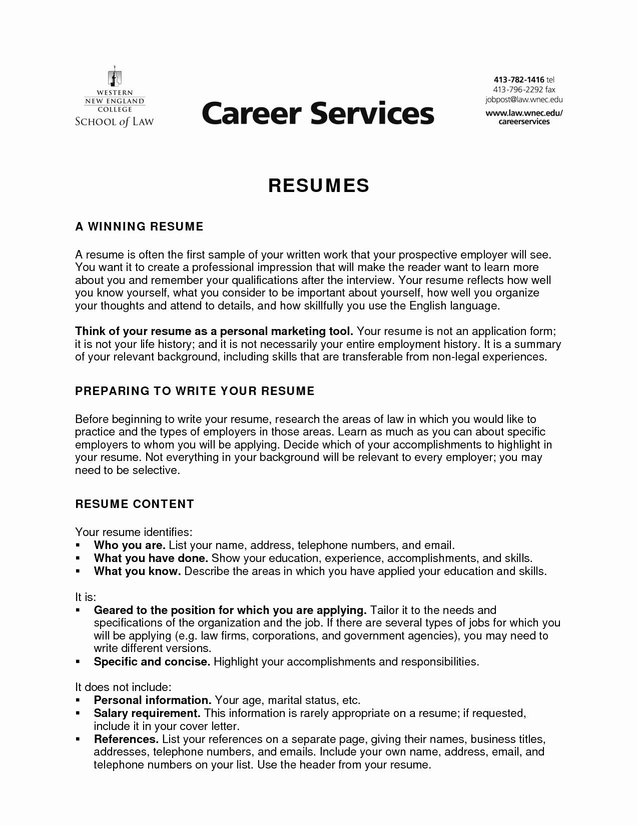 Letter Of Financial Responsibility Template - Resume Templates Poppycockreviews