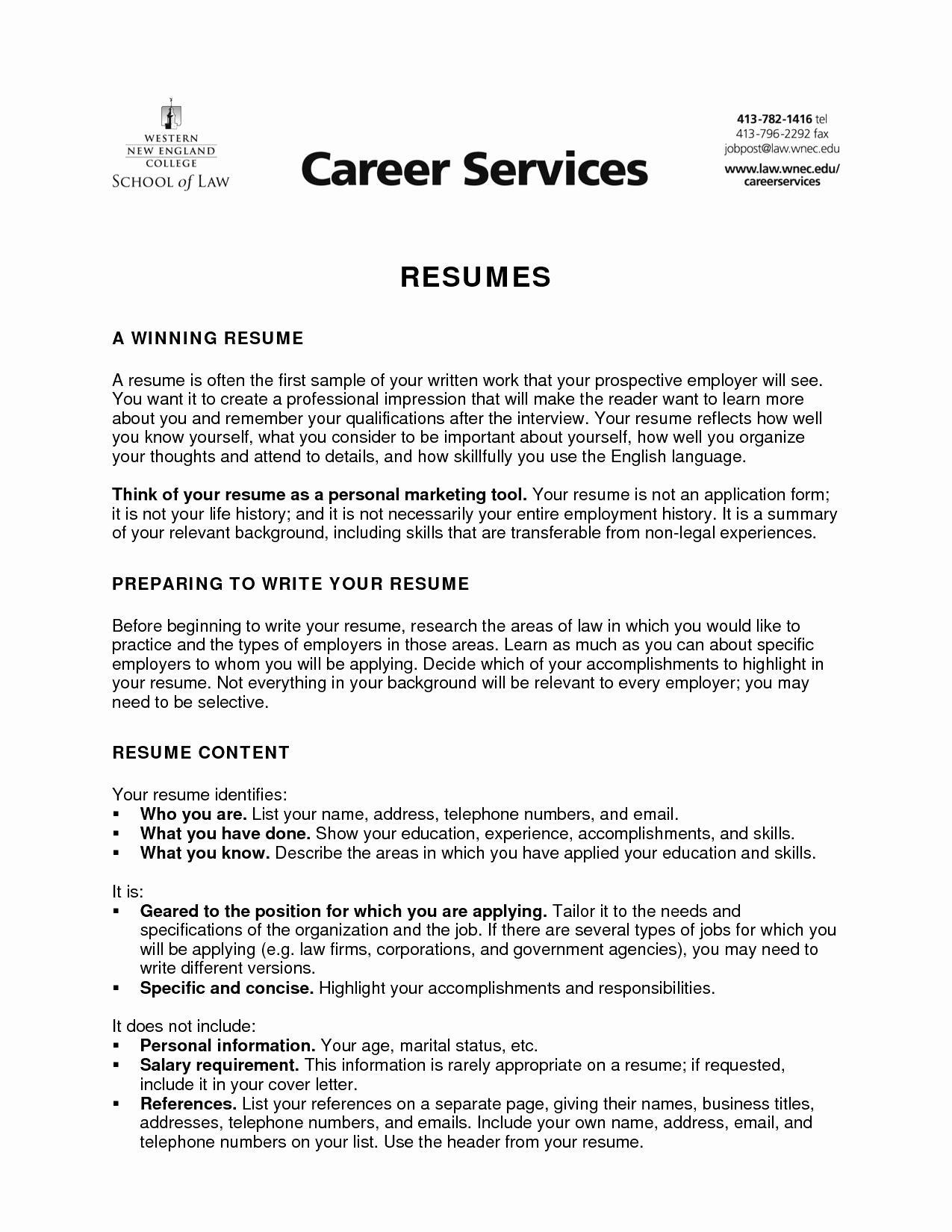 Visa Letter Template - Resume Templates Poppycockreviews