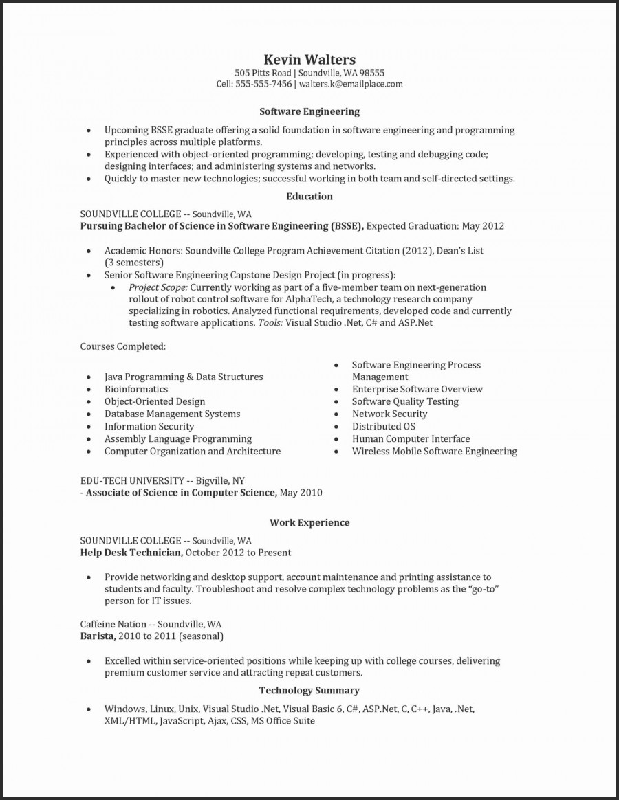 Credit Freeze Letter Template - Resume Templates Resume Template for College Student Lpn Resume
