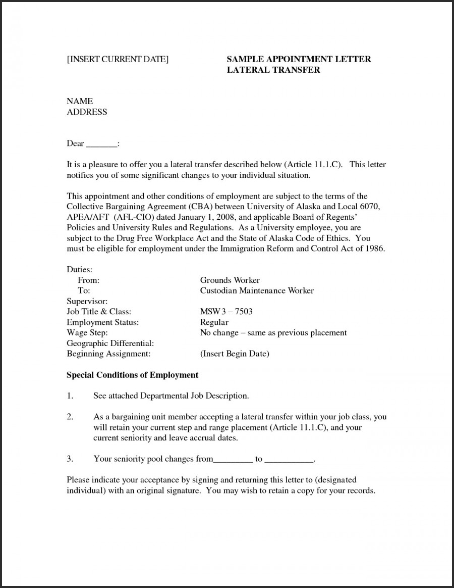 Spousal Support Letter Template - Resume Templates Rn Resume Templates Cover Letter Template Word
