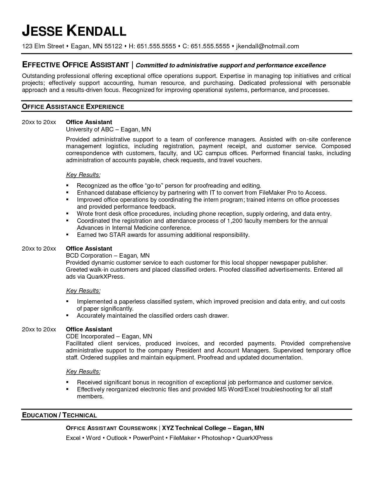 Going Paperless Letter to Customers Template - Resume Writing Examples New New Job Advertisement Template Igreba