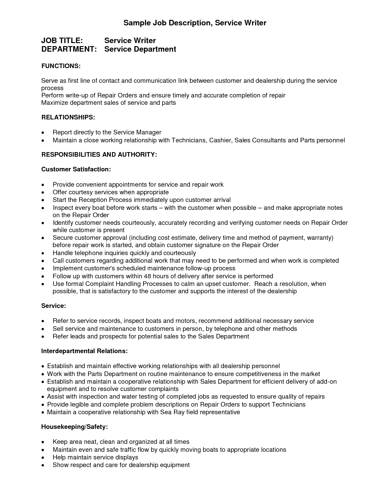 Security Cover Letter Template - Resume Writing Service Best Templatewriting A Resume Cover Letter