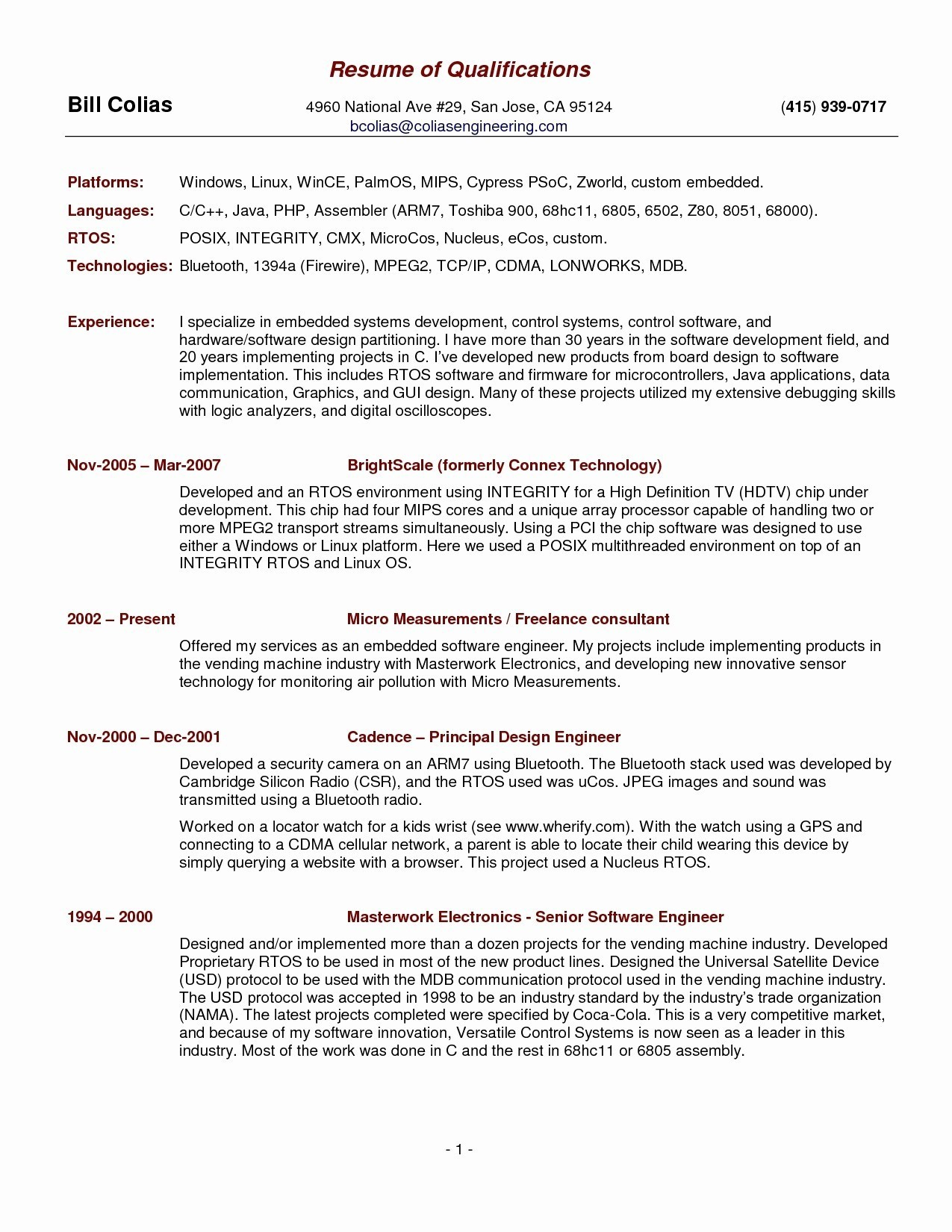Free Letter Template Word - Resumes for Free Unique Elegant Pr Resume Template Elegant
