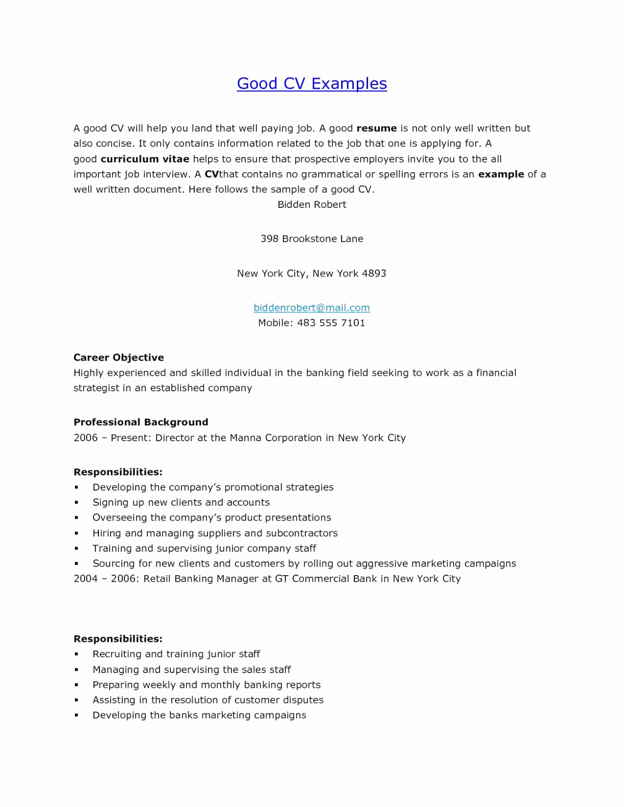 Cover Letter Template for Retail Job - Retail Cover Letter Example New What Means Cover Letter Best Cover