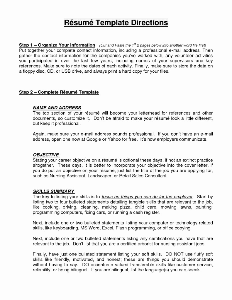 Cover Letter Template Retail Sales assistant - Sales associate Resume Sample Awesome Cover Letter Template for