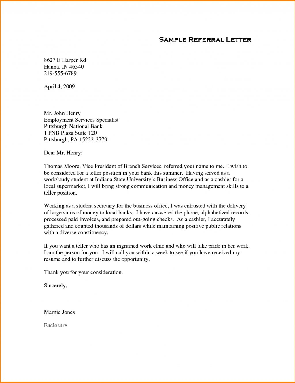 Medical Reference Letter Template - Sample Business Letter Templates Medical School Fundraising Medical