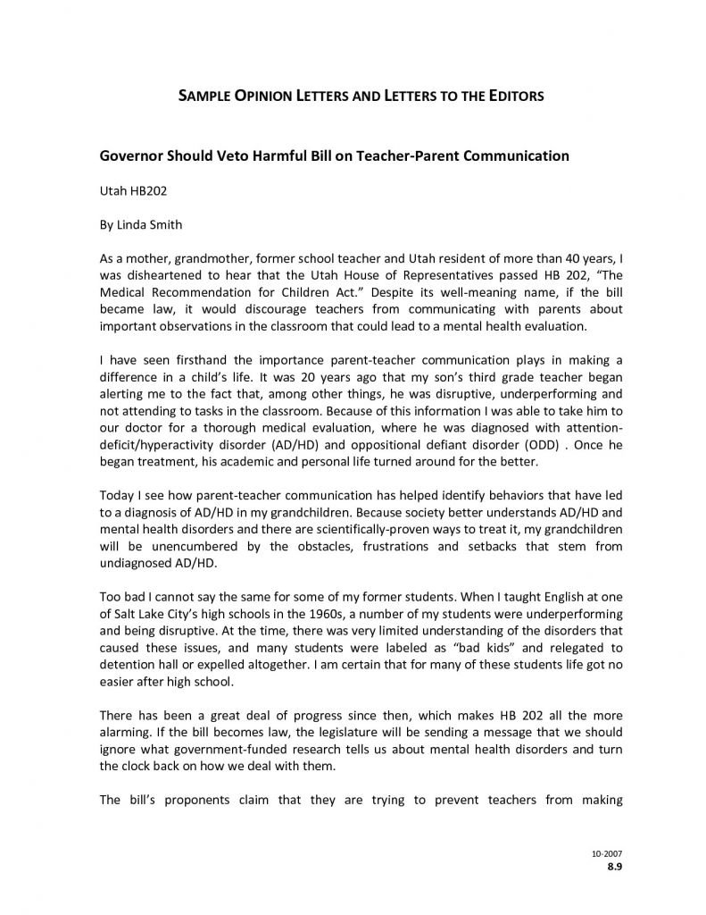Template for Letter Of Recommendation for Medical School - Sample Business Letter Templates Medical School Fundraising Medical