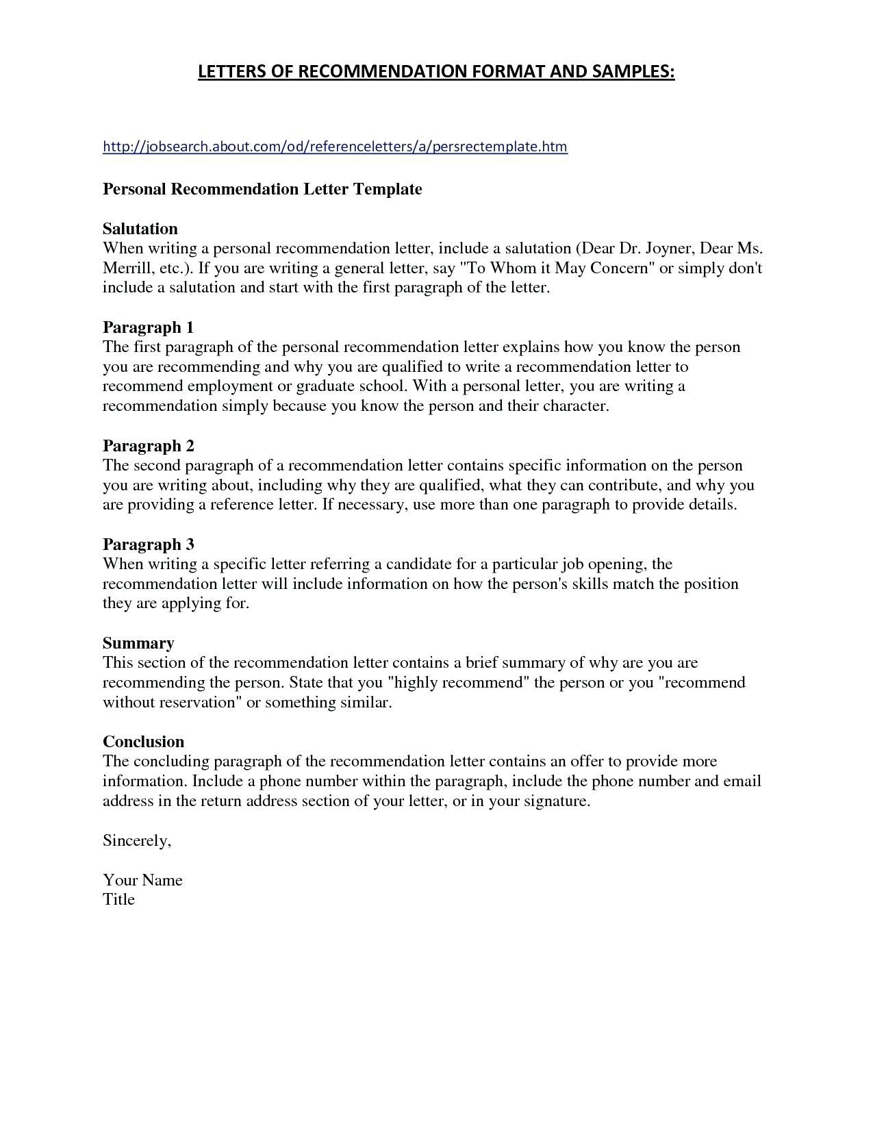 Contract Amendment Letter Template - Sample Cancellation Services Letter Temp Stunning Sample