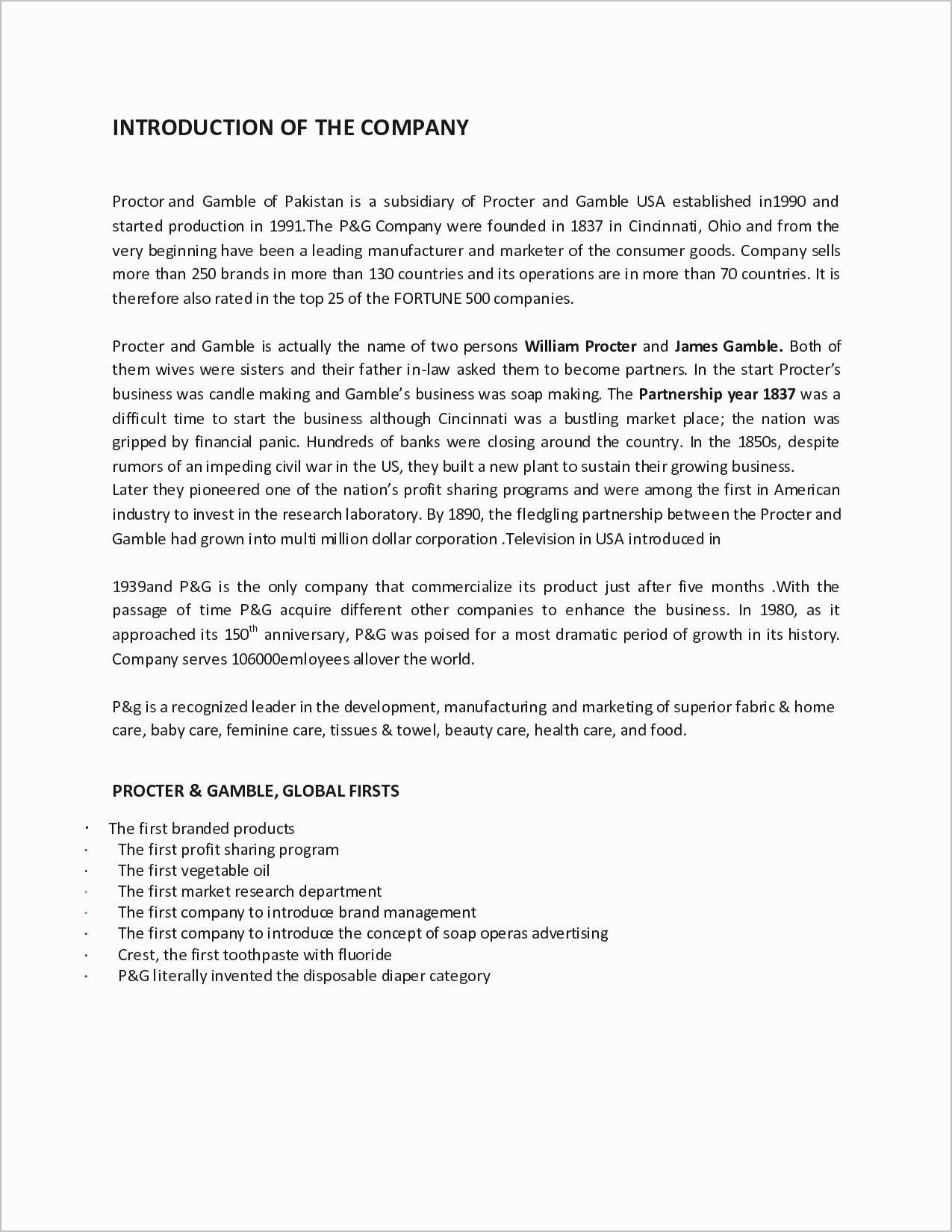 Board Member Resignation Letter Template - Sample Consultant Agreement Template Fresh Fresh Download
