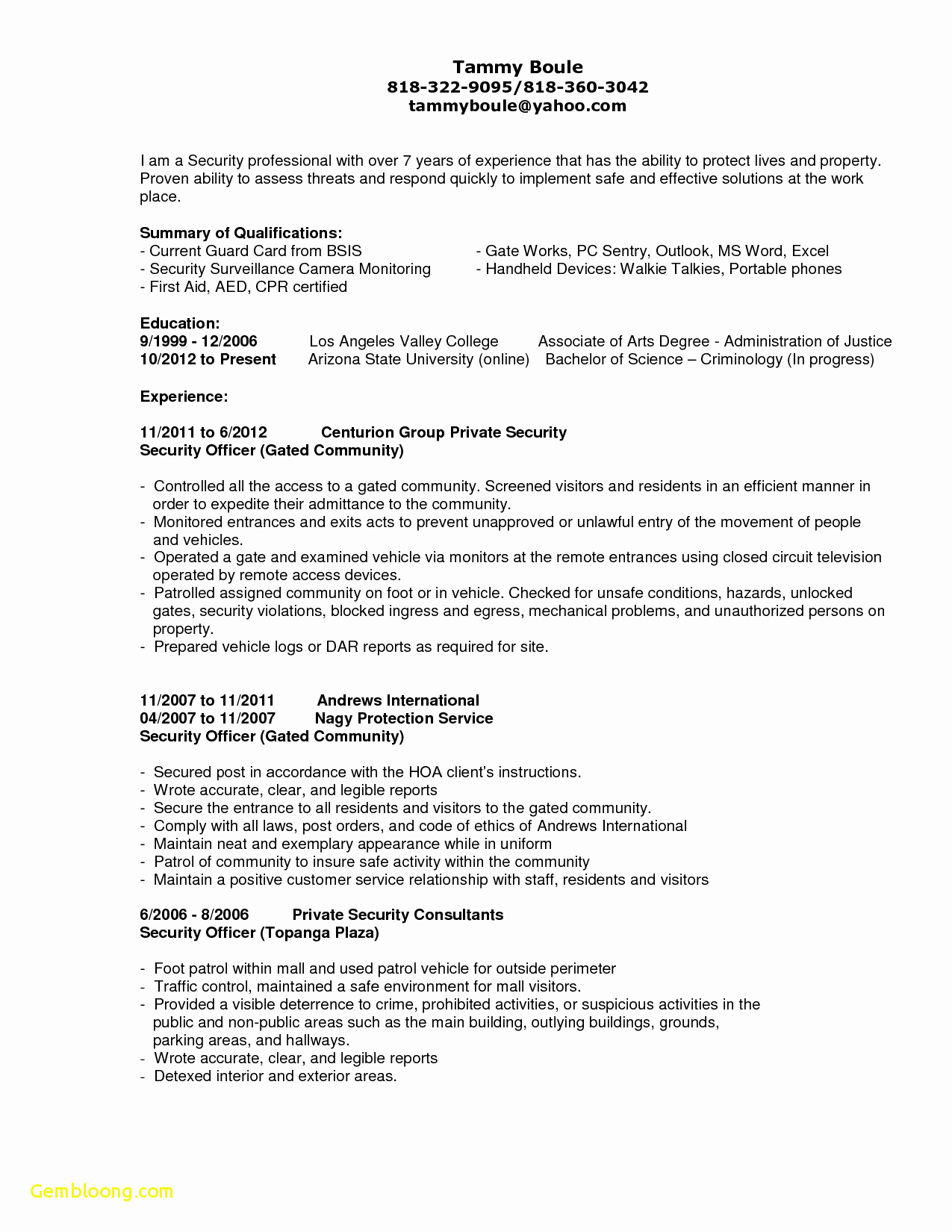 Cosmetologist Cover Letter Template